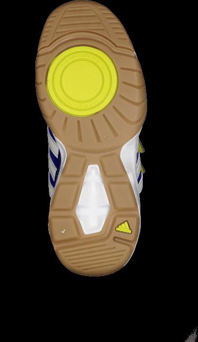 adidas Sport Performance Gymplus 3 Cf K Royal/Yellow/White