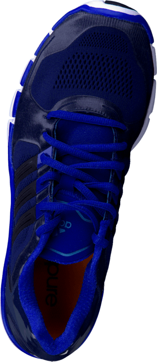 adidas Sport Performance - Adipure 360.2 M Rich Blue/Black/Solar Blue