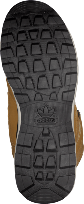 adidas Sport Performance - Chasker Boot Mesa/Mesa/Core Black