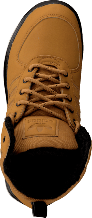 adidas Sport Performance - Chasker Boot Mesa/Mesa/Core Black