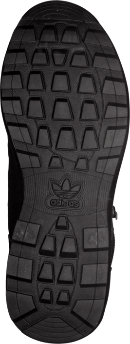 adidas Originals - Chasker Boot Gtx Black/Black/Bold Onix