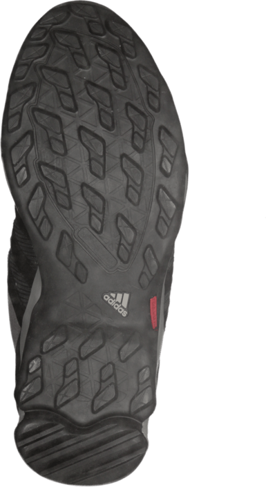 adidas Sport Performance - Ax2 Gtx W Carbon/Black/Bahia Pink