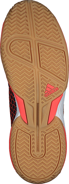adidas Sport Performance - Counterblast 3 Night Navy/Night Met/Solar Red