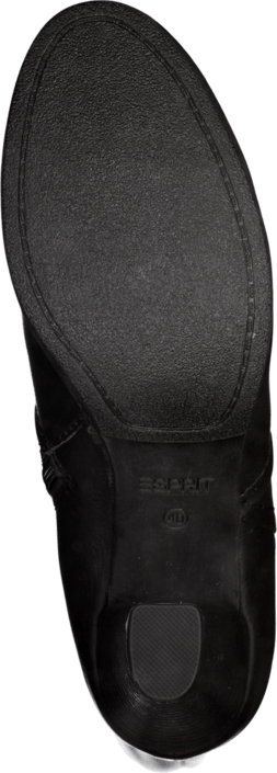 Esprit - Wiki Boot Black