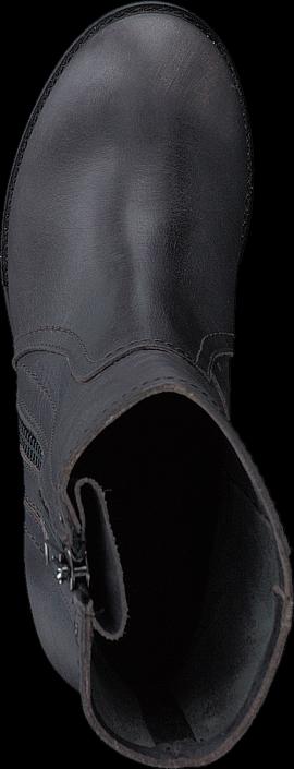 Esprit - Morea Bootie Black