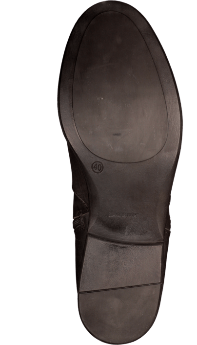 Esprit - Jona Boot Black