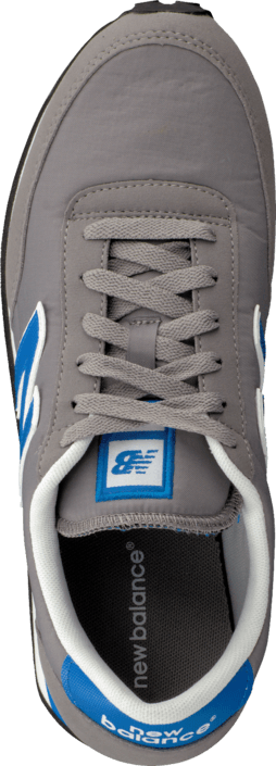New Balance - U410NBG Grey