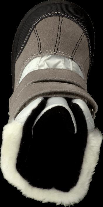 Pax - Flinga White