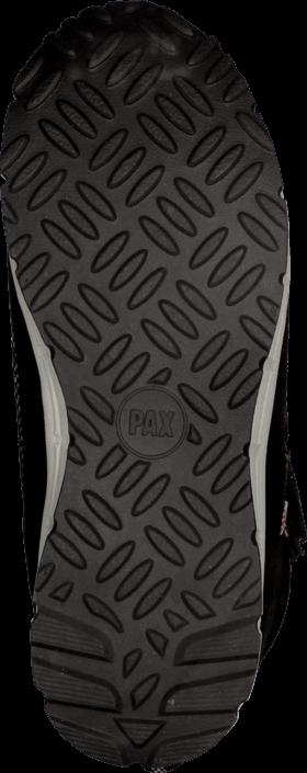 Pax - Crestone Black