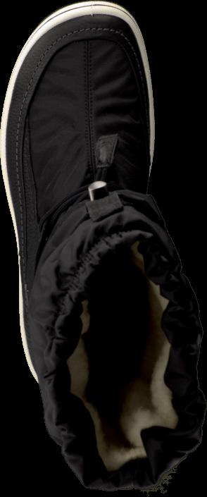 Ecco - Trace Black