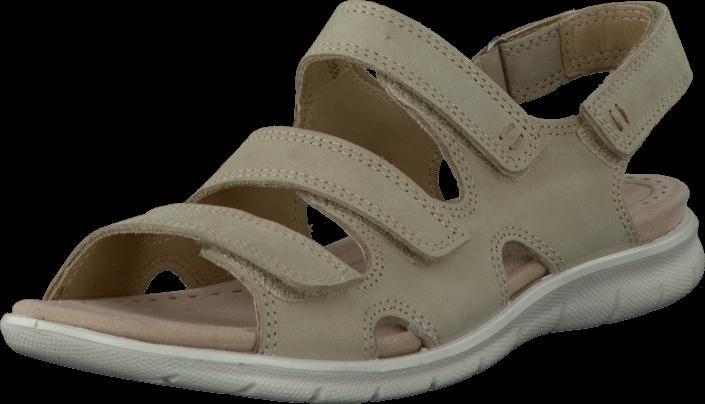 Ecco - Babett Sandal Sand Fuego