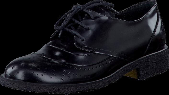 Angulus - 3502-102 Black