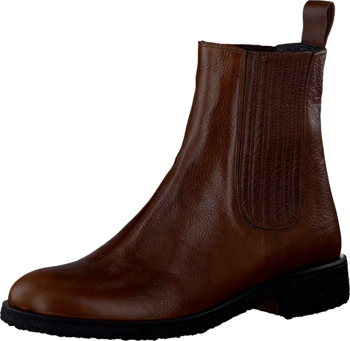 Angulus - 7246-103 Brown