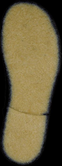 Angulus - 7109-102 Black