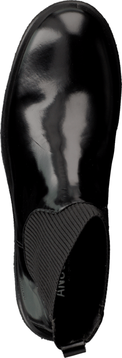 Angulus - 7317-103 Black