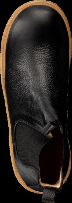 Angulus - 7202-103 Black