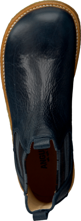 Angulus - 2192-101 Blue