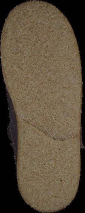 Angulus - 2134-101 Dusty Rosebrown