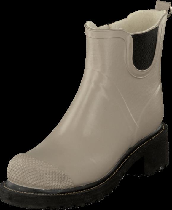 Ilse Jacobsen Rubber boot Atmosphere