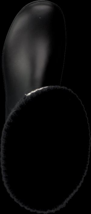 Viking - Foxy Warm Black