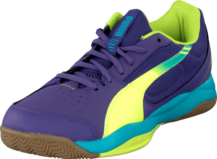 Puma - Evospeed Indoor 5.3 Prism Viol