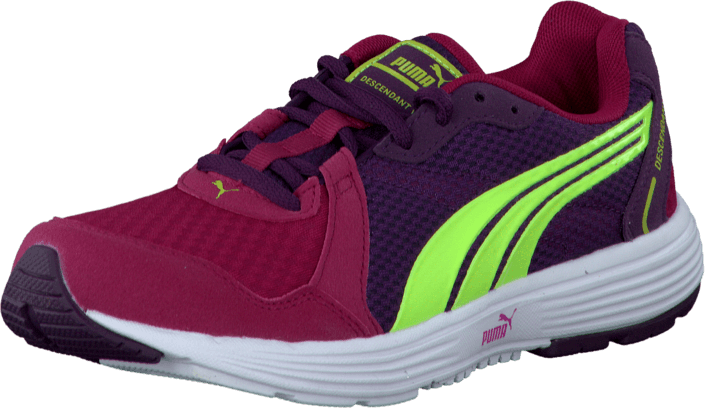 Puma - Descendant V2 Wn'S Cerise