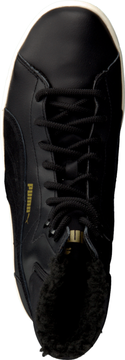 Puma Puma Vikky Boot Wn'S Black
