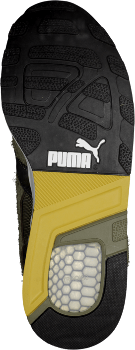 Puma - Pumatrinomic Xt1 Plus Winter Sycamore