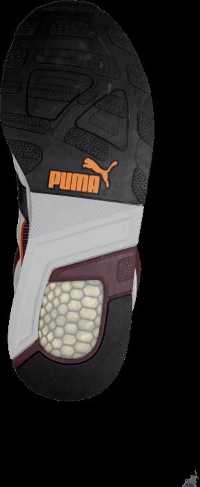 Puma Puma Trinomic Xt1 Plus Zinfandel