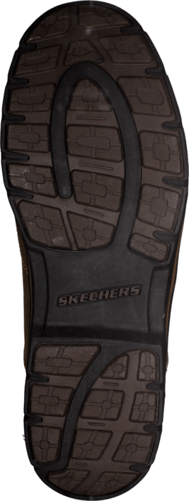 Skechers - Segment- Gundy DSCH