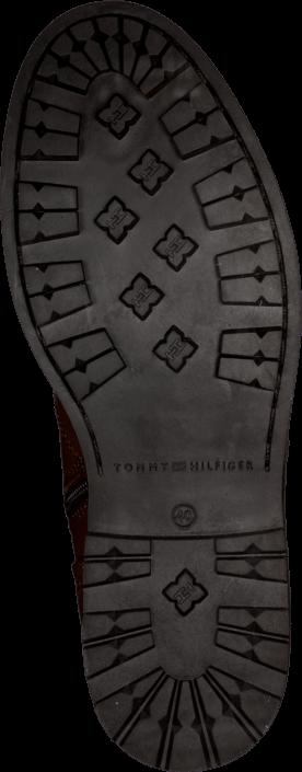 Tommy Hilfiger - Clift 9A Winter Cognac