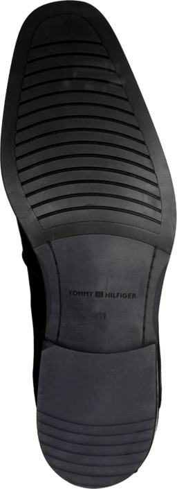 Tommy Hilfiger - Trenton 2A Black