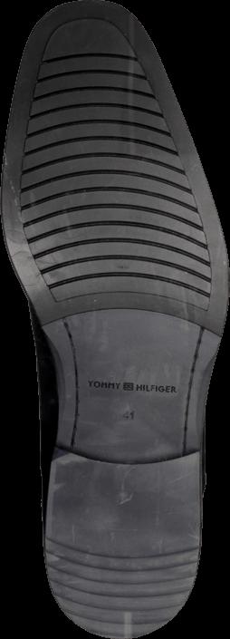 Tommy Hilfiger - Trenton 3A Black