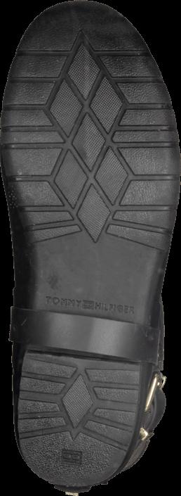 Tommy Hilfiger - Oana 1R Black