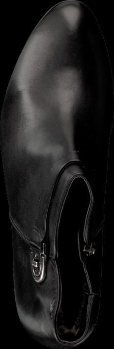 Caprice - Verana Black Antic