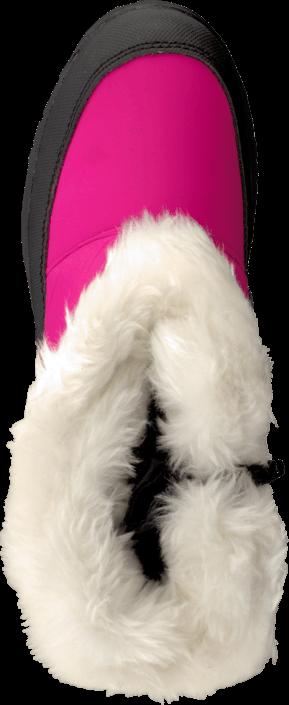 Gulliver - 430-0969 Boots Waterproof Fuchsia