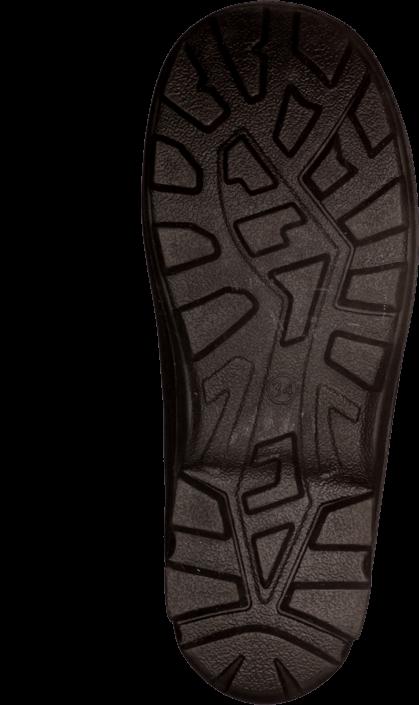 Gulliver - 439-4001 Boots Black