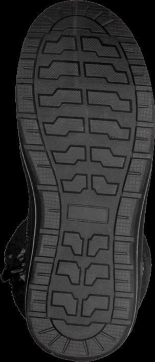 Gulliver - 430-1950 Boots Waterproof Black