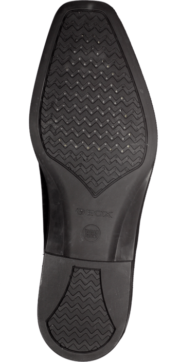 Geox - U Alex A Abx Black