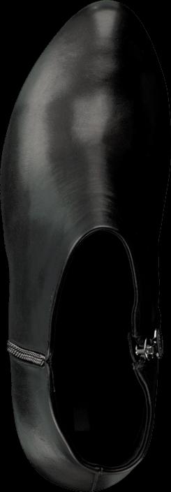 Geox - D Kali Black
