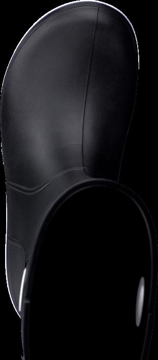 Crocs Crocband Jaunt Women's Black
