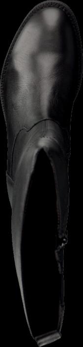 Vagabond - 3833-001-20 Dawn Black