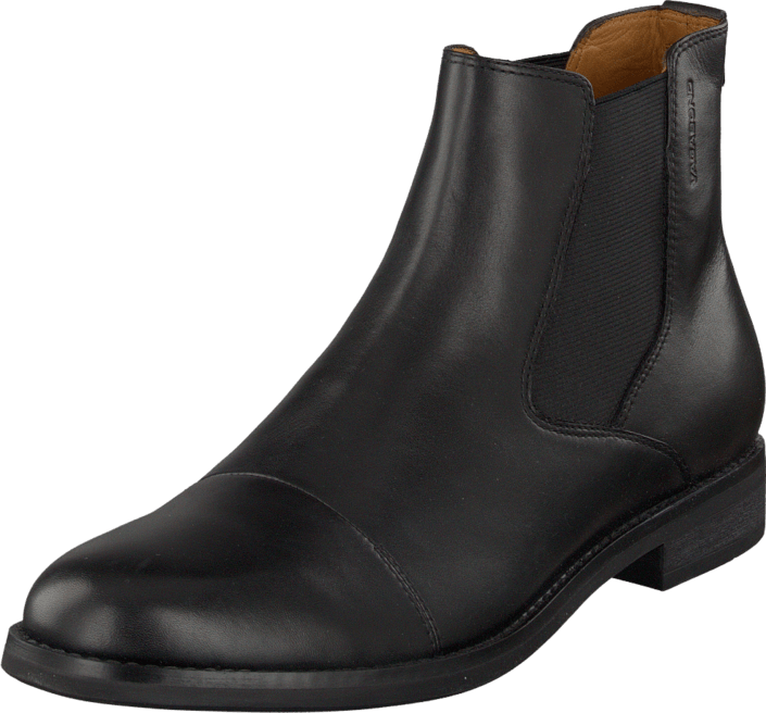Vagabond - 3864-001-20 Salvatore Black