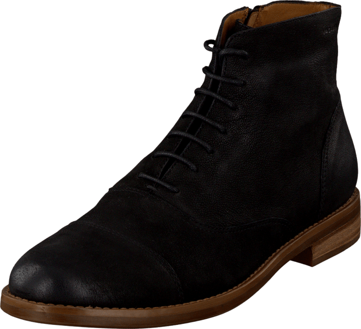 Vagabond - 3864-150-20 Salvatore Black