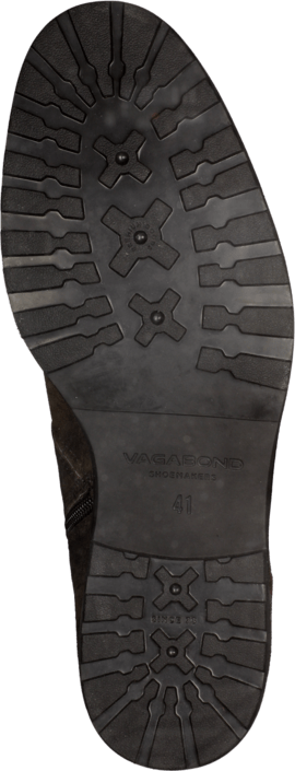 Vagabond - 3875-140-31 Jayden Java