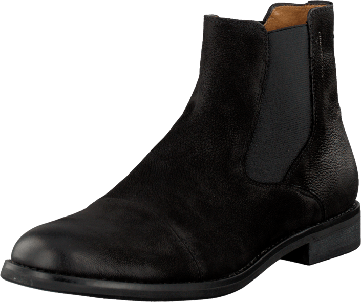 Vagabond - 3864-050-20 Salvatore Black
