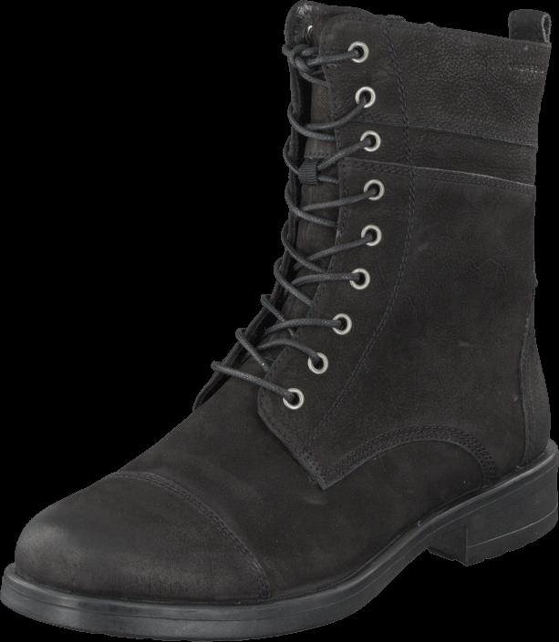 Vagabond - 3838-150-20 Aberdeen Black