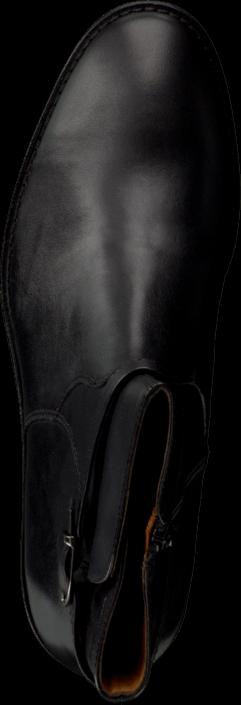 Vagabond - 3843-201-20 Ava Black