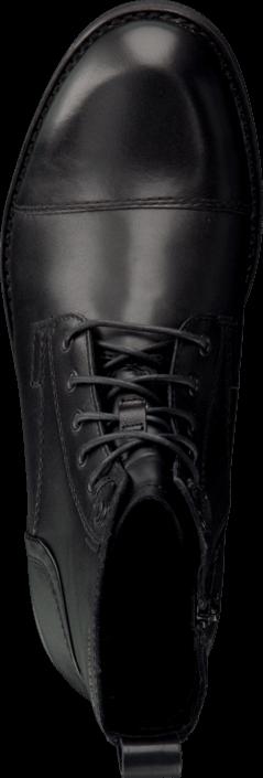 Vagabond - 3869-201-20 Lynnwood Black