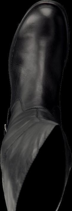 Vagabond - 3838-001-20 Aberdeen Black